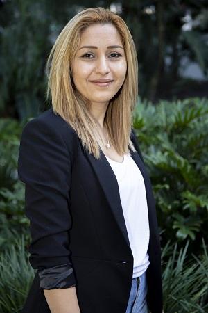 Soryas Khero